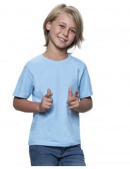 Kid Premium T-Shirt