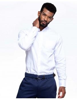 Casual & Business Shirt