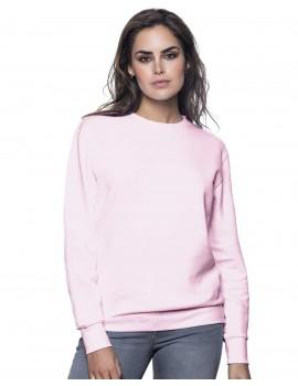 Lady CVC Sweatshirt