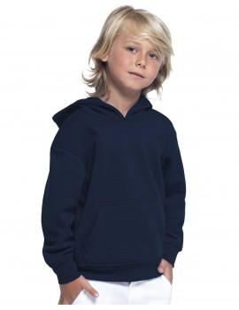 Kid Kangaroo CVC